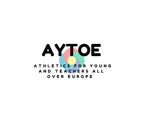 Matera, avviate le attività del del Progetto Athletics for young and teachers all over Europe marzo 23, 2018