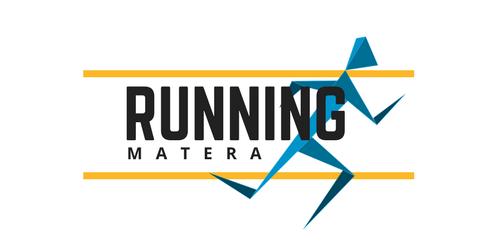 Running Matera