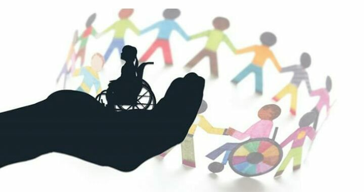 Disabilità…in movimento!