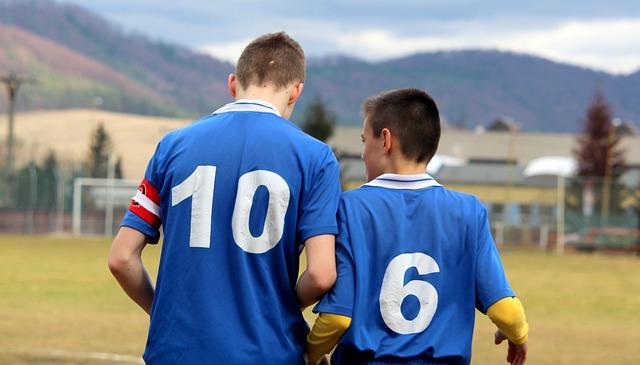 Running Matera avvia indagine conoscitiva su attività fisica ragazzi e ragazze – Sassi Live