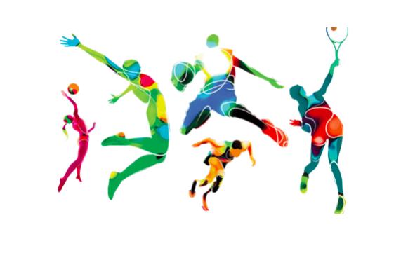 Donne e Sport – Mens Sana in Corpore Sano