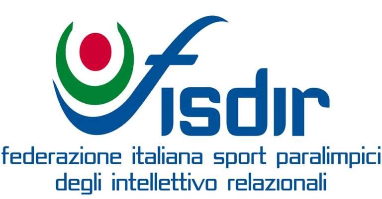 """FISDIR Formazione, arriva il Corso """"Disabilitamente Verso Lo Sport"""""""