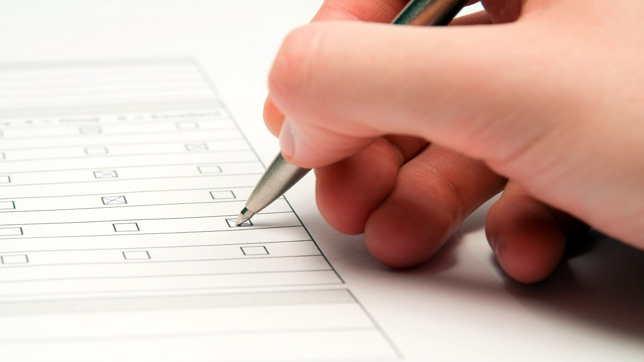 Questionnaire for the parents of Autistic child